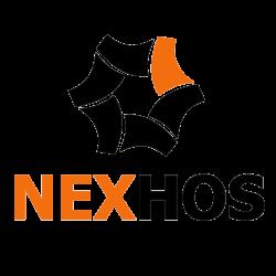 tgate-partner-nexhos